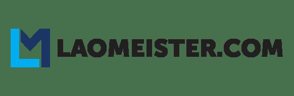 Balti Laomeister